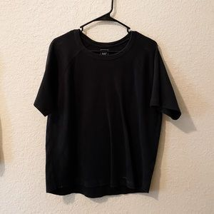 Men's Gap Jersey short sleeve